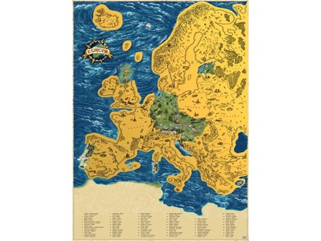 https://productimages.azureedge.net/s3/webshop-product-images/imageswebshop/channel_distribution/a365-content_images_thumbs_003_0037629_giftio_giftio-scratch-map-europa-goud-90x66-cm_8588007452098.jpeg
