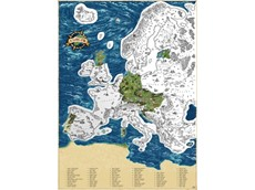 https://productimages.azureedge.net/s3/webshop-product-images/imageswebshop/channel_distribution/a365-content_images_thumbs_003_0037655_giftio_giftio-scratch-map-europa-platina-90x66-cm_8588007452104.jpeg