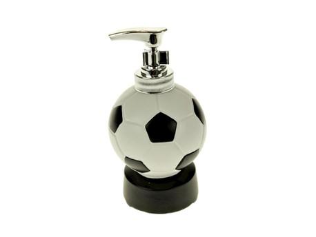 https://productimages.azureedge.net/s3/webshop-product-images/imageswebshop/channel_distribution/a365-content_images_thumbs_003_0038125_rotary-hero_rotary-hero-voetbal-zeepdispenser-met-geluid_4942079126129.jpeg