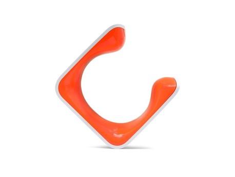 https://productimages.azureedge.net/s3/webshop-product-images/imageswebshop/channel_distribution/a365-content_images_thumbs_003_0039015_clug_clug-mtb-xl-fiets-clip-voor-de-muur-wit-oranje_5060509920853.jpeg