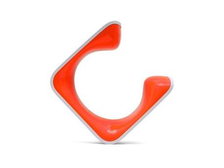 https://productimages.azureedge.net/s3/webshop-product-images/imageswebshop/channel_distribution/a365-content_images_thumbs_003_0039039_clug_clug-plus-fiets-clip-voor-de-muur-wit-oranje_5060509920877.jpeg