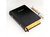 Milimetrado My Bible - Notitieboek met 1280 pagina's - Classic