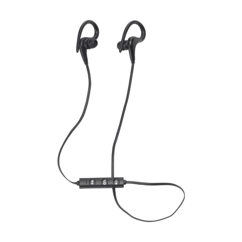 Bluetooth Sports Earbuds oortelefoon