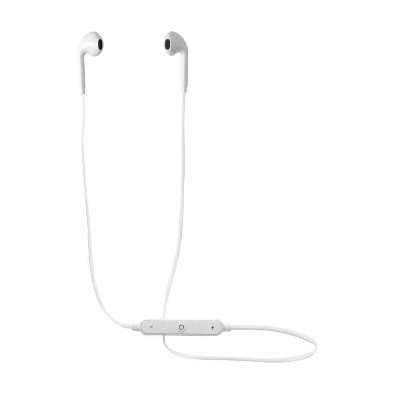 Bluetooth EarBuddies oortelefoon