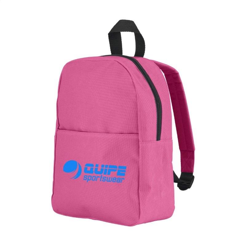Kids Backpack rugzak