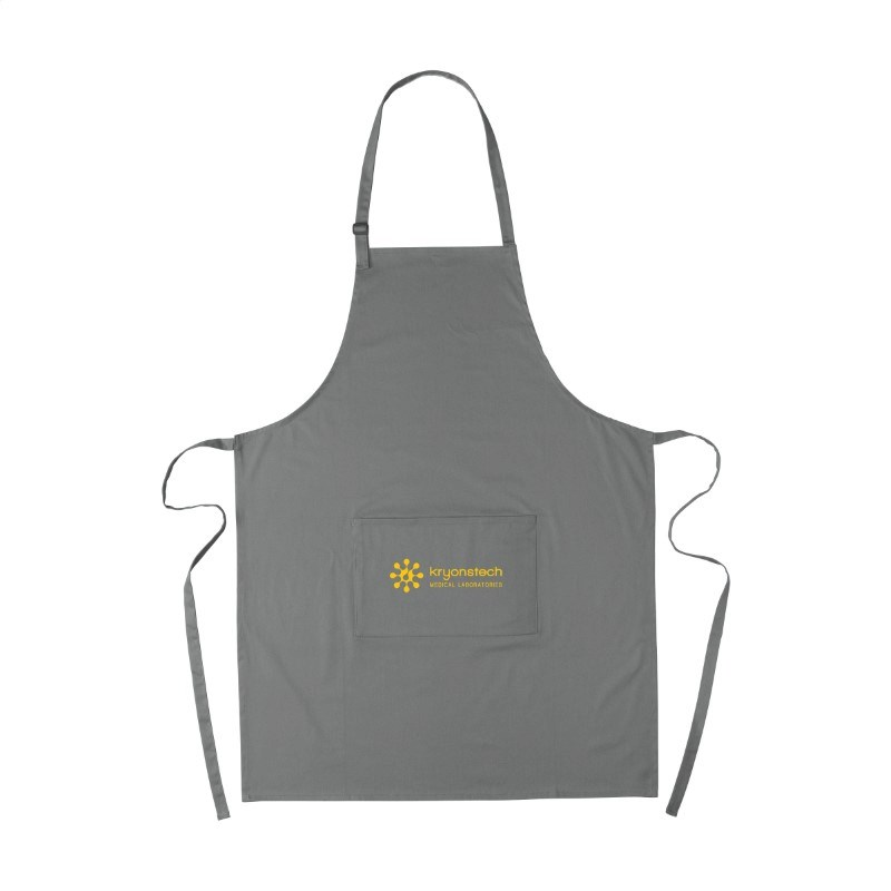 Cocina (180 g/m²) schort