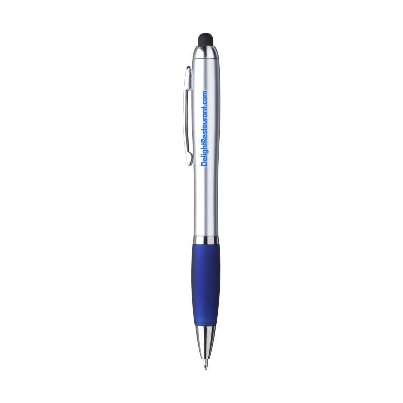 AthosColour Light Up Touch pen