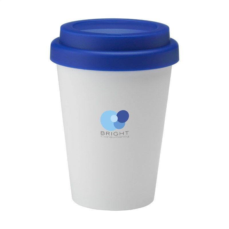 Piccolo Coffee-to-Go thermosbeker