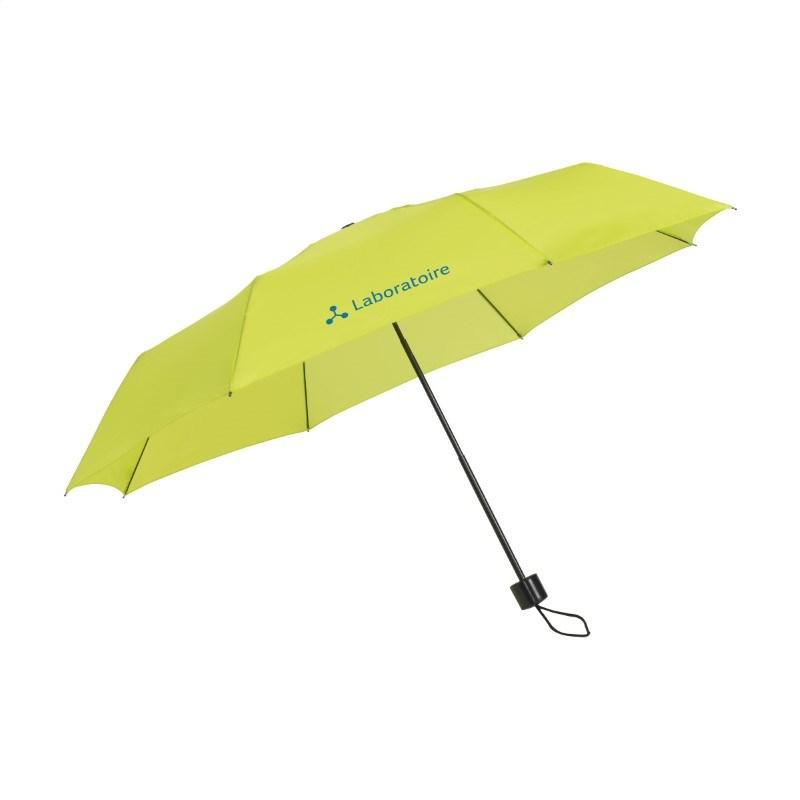 Colorado Mini opvouwbare paraplu