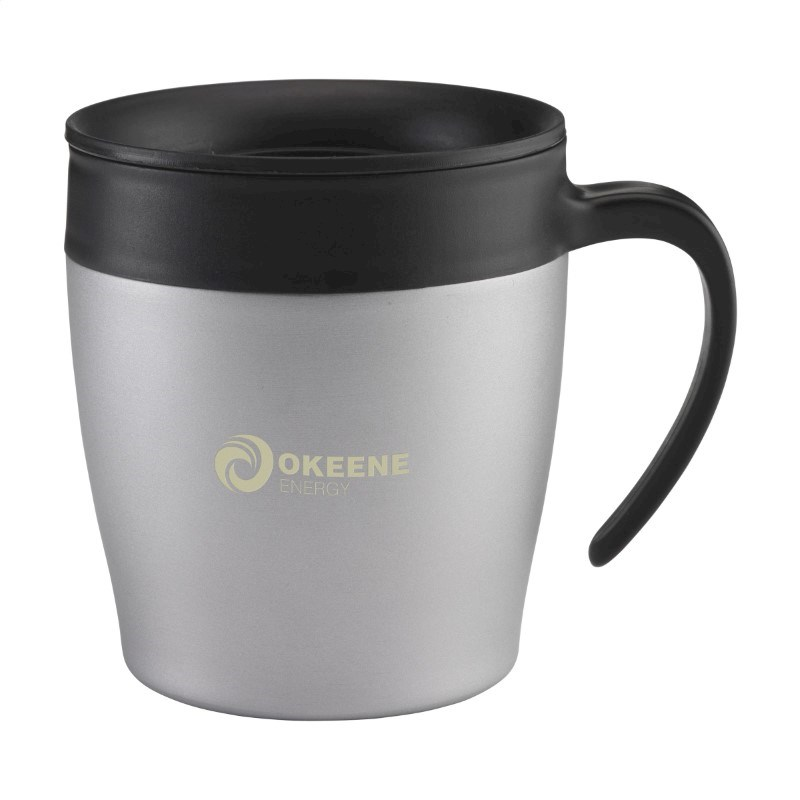 Calor Coffee-to-Go thermosbeker