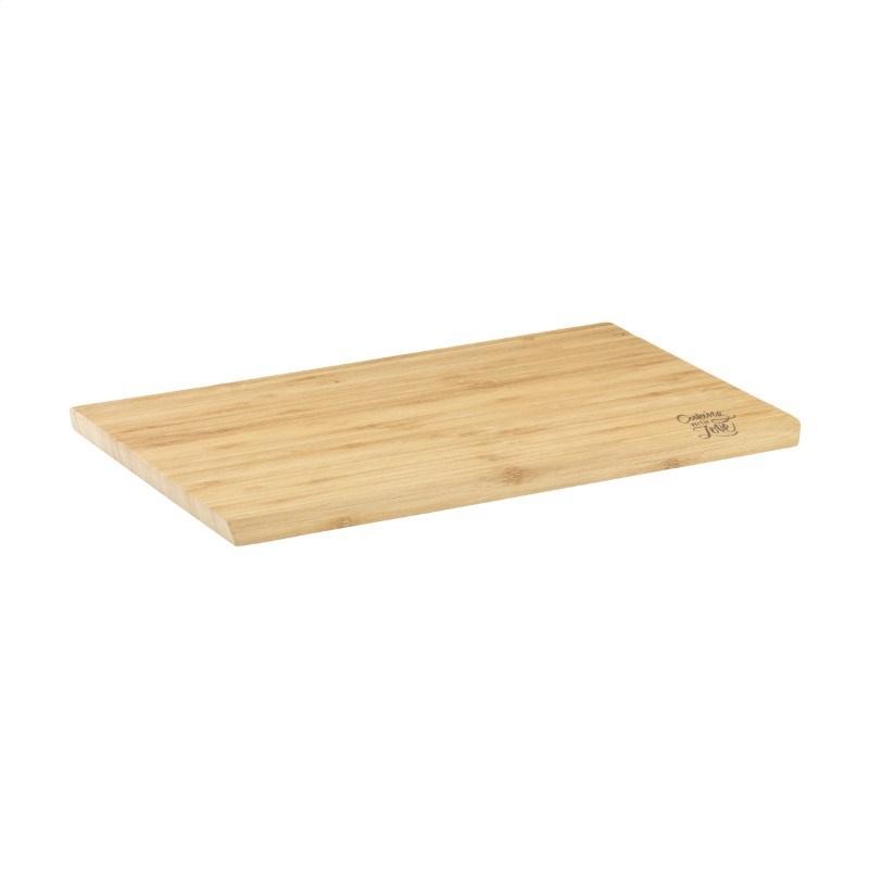 Bocado Board bamboe snijplank