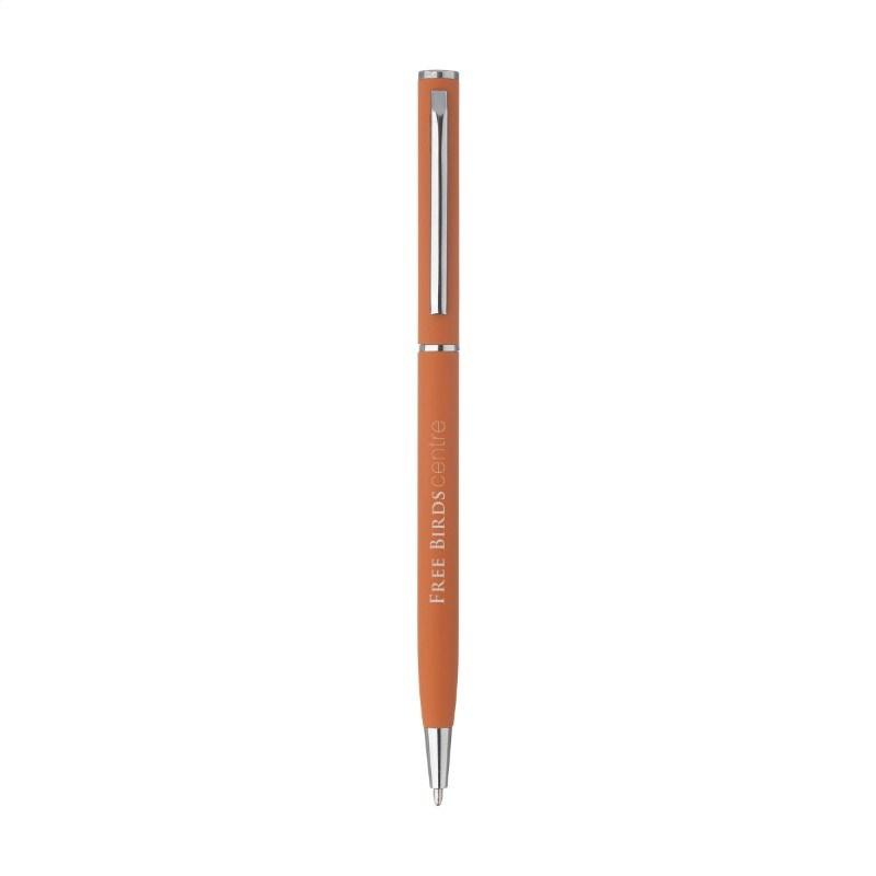 Delgado pennen