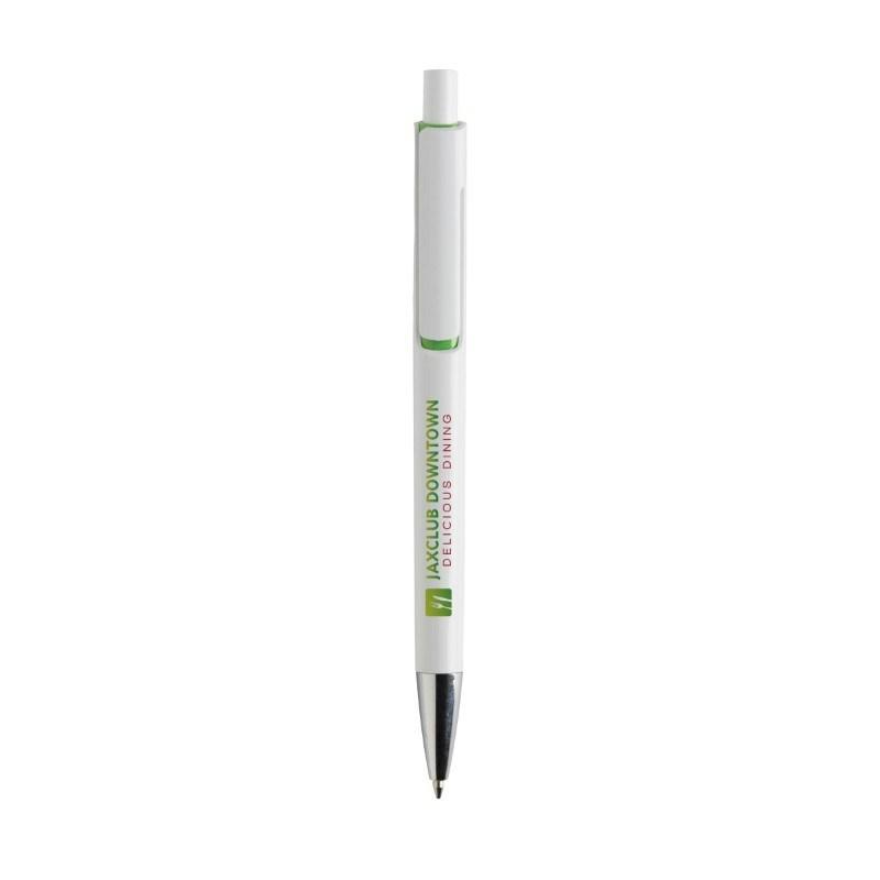 Vista pennen
