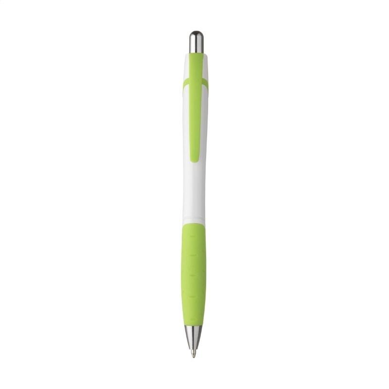 Ireen pennen
