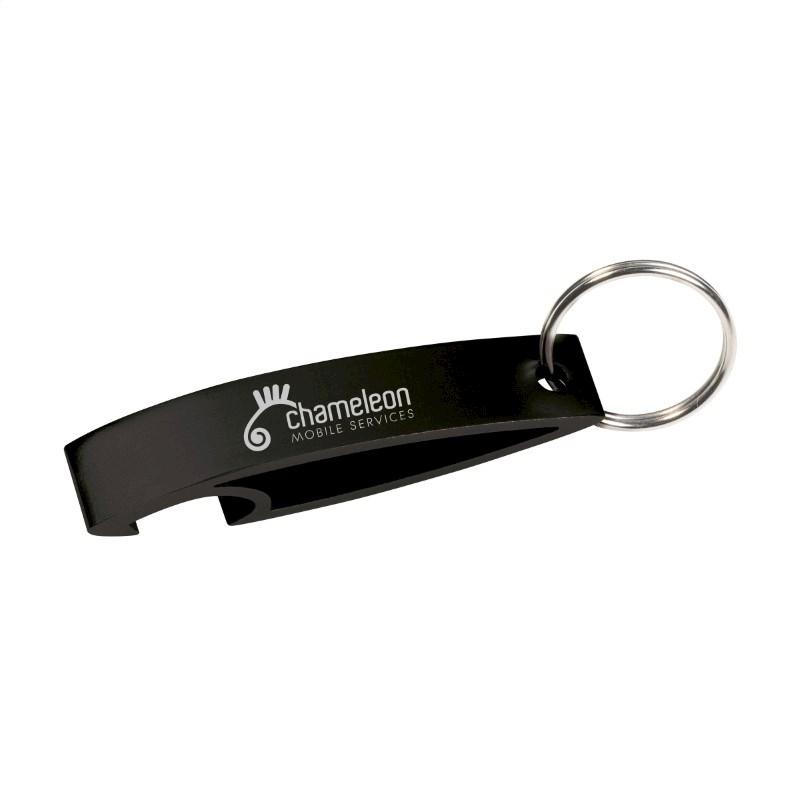 LiftUp opener