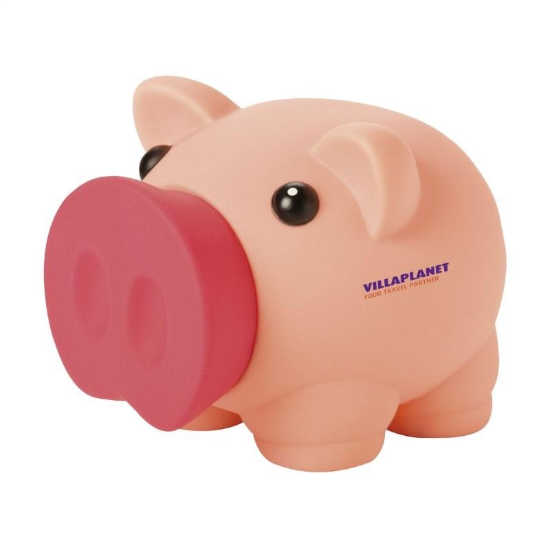 PiggyBank spaarpot