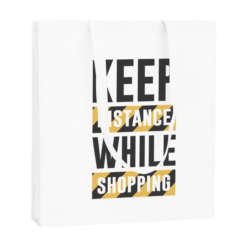 Pro-Shopper winkeltas