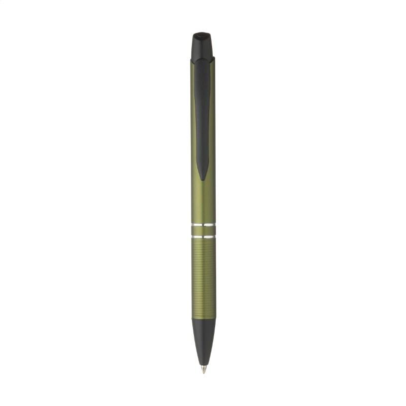 Orbit pennen