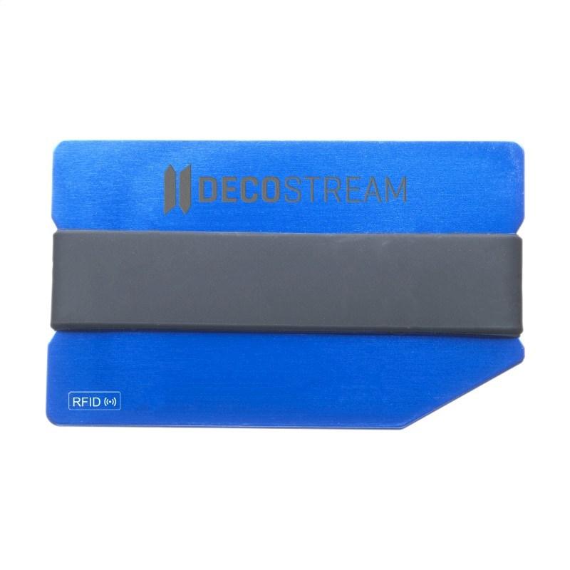RFID Personata kaarthouder