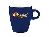 CoffeeCup mok