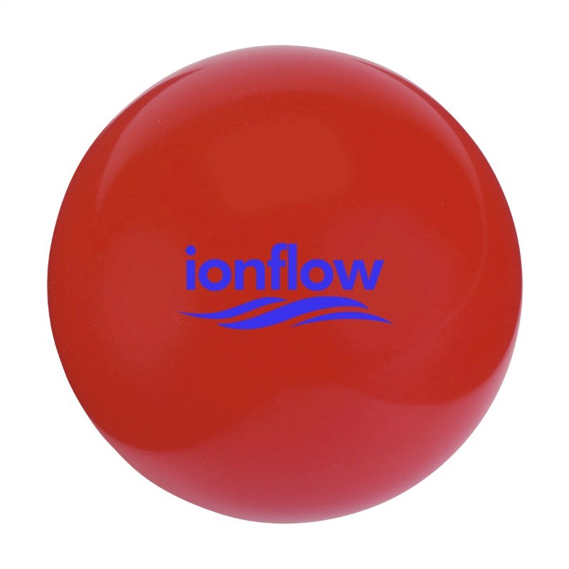 ColourBall stressbal