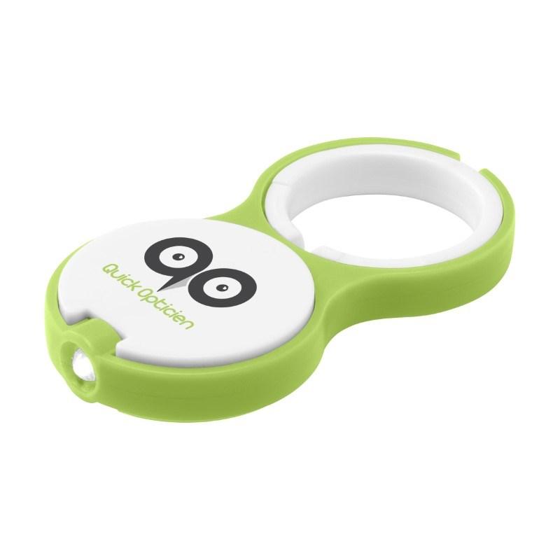 Key Ring sleutelhanger
