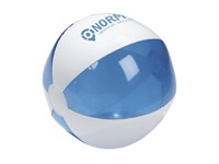BeachBall Ø 24 cm strandbal