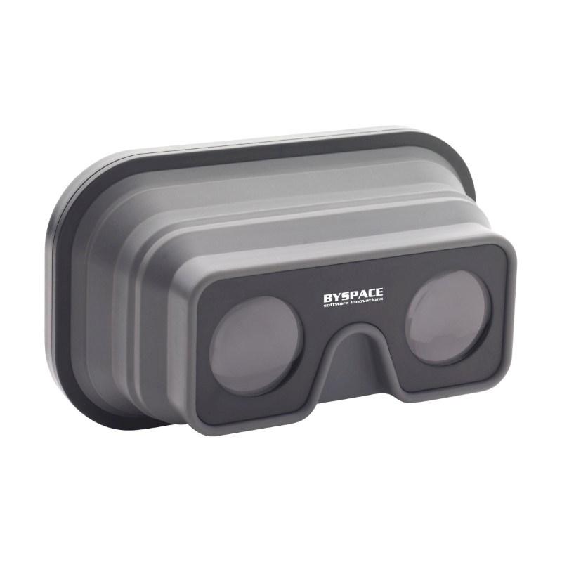 Foldable VR Glasses VR bril