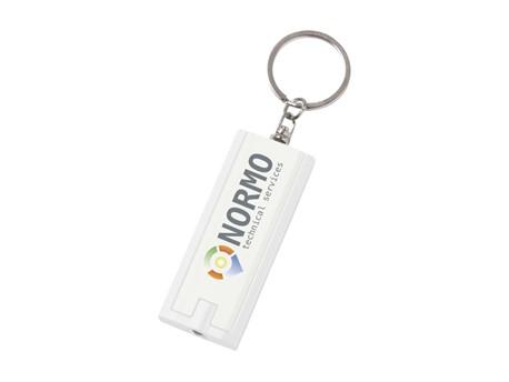 https://productimages.azureedge.net/s3/webshop-product-images/imageswebshop/clipper/a24-productimages_2400x2400_308915.jpg