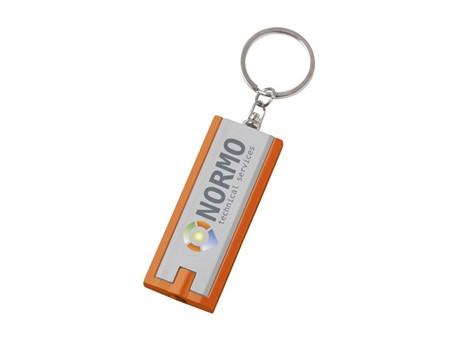 https://productimages.azureedge.net/s3/webshop-product-images/imageswebshop/clipper/a24-productimages_2400x2400_308950.jpg