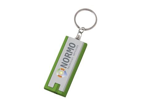 https://productimages.azureedge.net/s3/webshop-product-images/imageswebshop/clipper/a24-productimages_2400x2400_308970.jpg