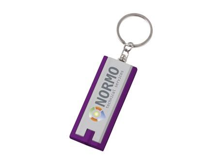 https://productimages.azureedge.net/s3/webshop-product-images/imageswebshop/clipper/a24-productimages_2400x2400_308980.jpg