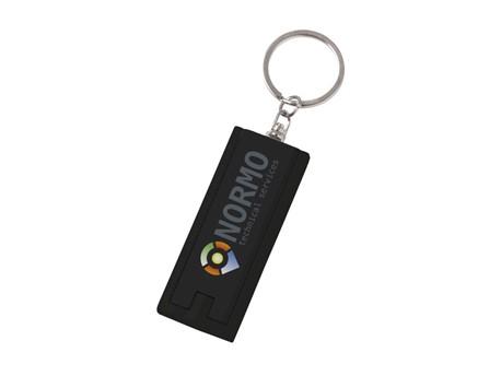 https://productimages.azureedge.net/s3/webshop-product-images/imageswebshop/clipper/a24-productimages_2400x2400_308997.jpg