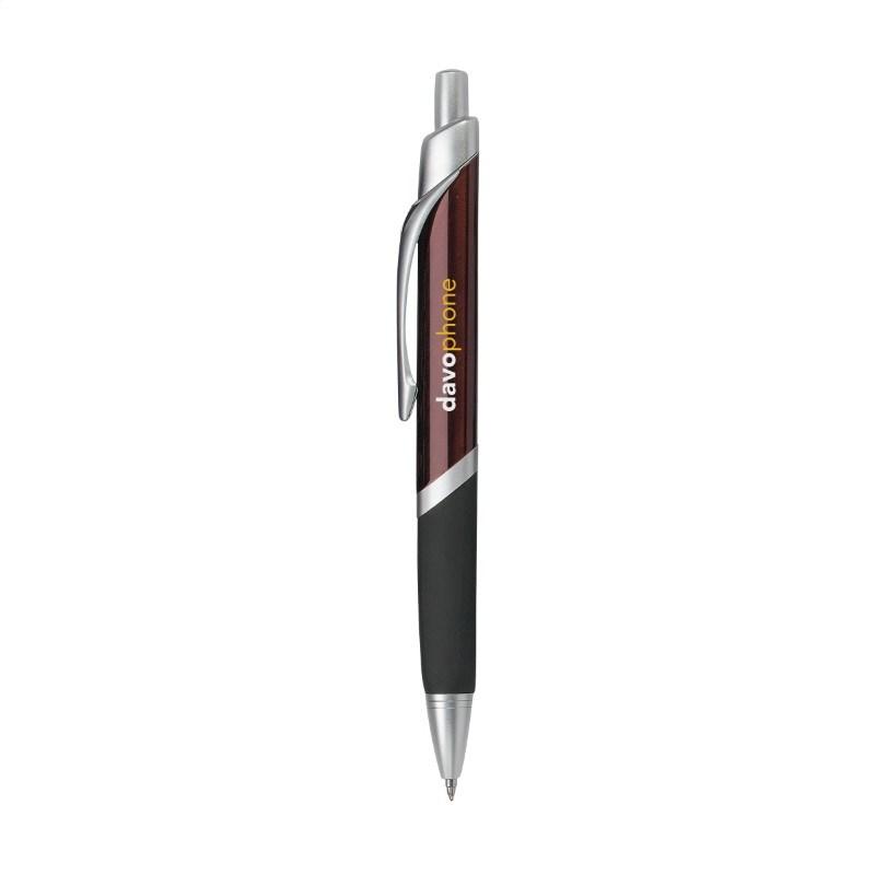 Delta pennen