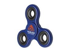 https://productimages.azureedge.net/s3/webshop-product-images/imageswebshop/clipper/a24-productimages_2400x2400_331030.jpg