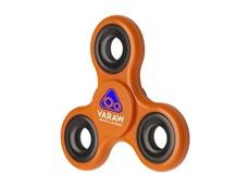 https://productimages.azureedge.net/s3/webshop-product-images/imageswebshop/clipper/a24-productimages_2400x2400_331050.jpg
