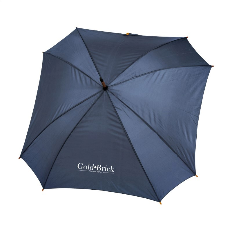 QuadraPlu paraplu