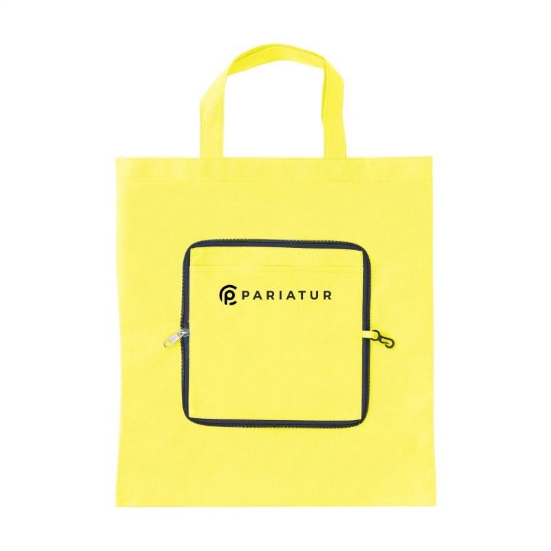 SmartShopper opvouwbare tas
