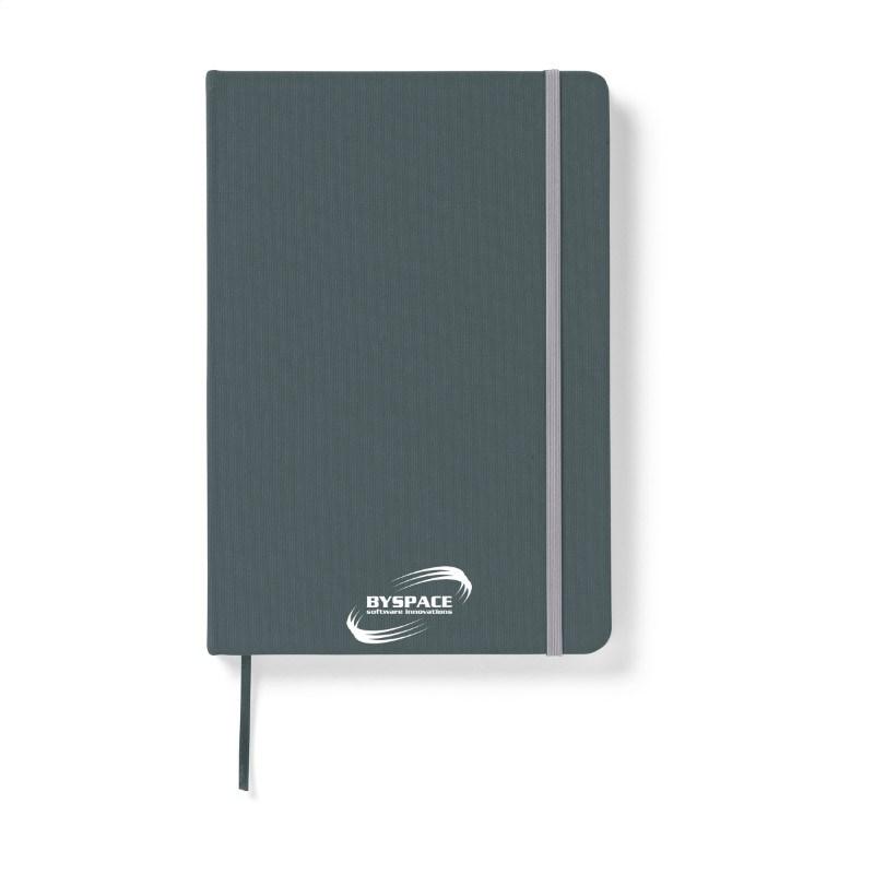 Cotton Notebook A5 notitieboekje
