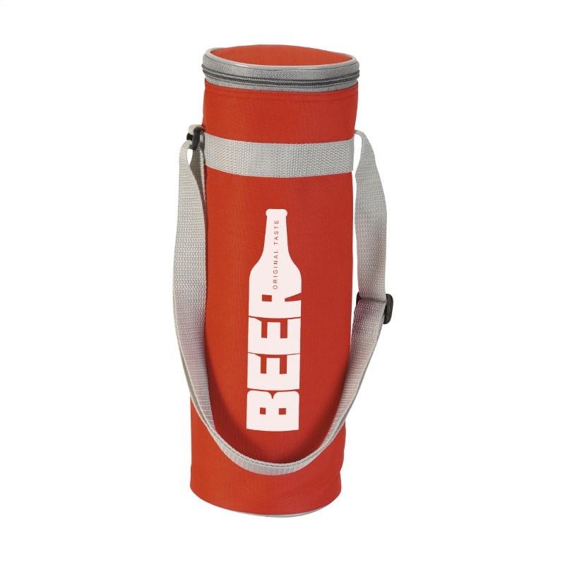 BottleCooler koeltas