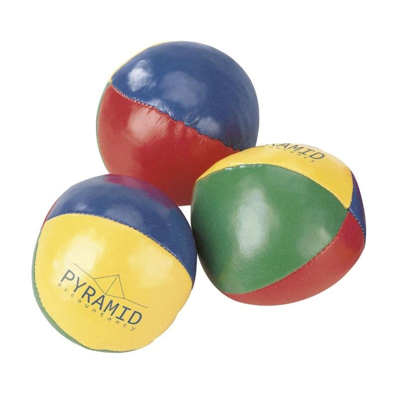 Twist XL jongleerset