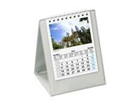 Omlegkalender Skyline