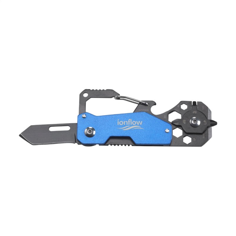 Fixy Multitool