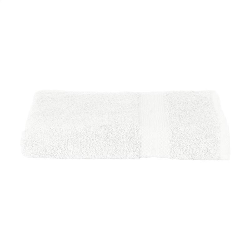 Solaine Promo Handdoek (360 g/m²)
