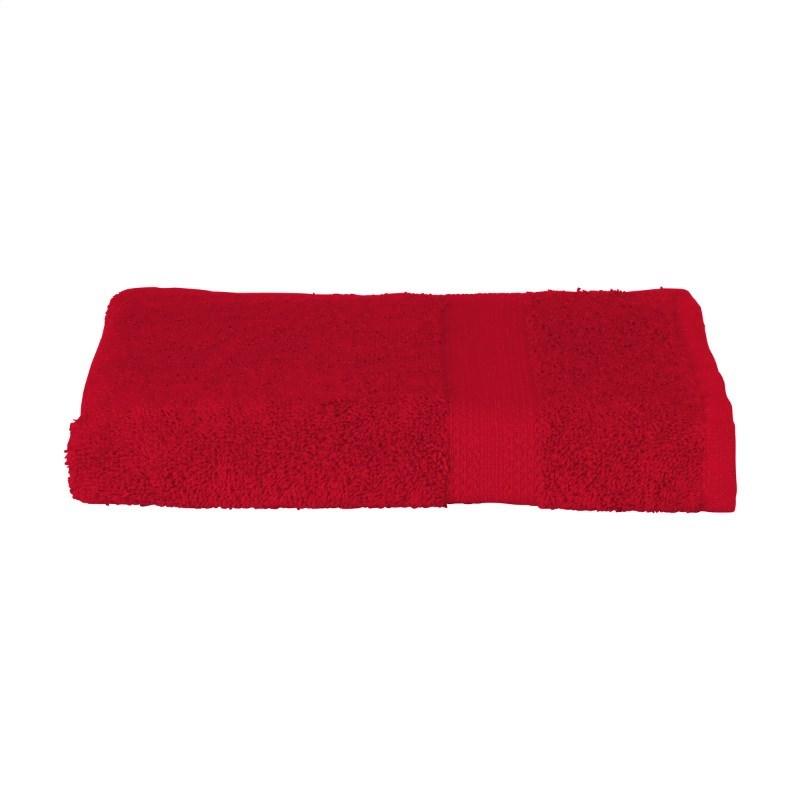 Solaine Deluxe Handdoek 450g/m²
