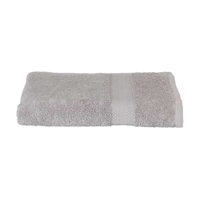 Solaine Deluxe Handdoek 450 g/m²