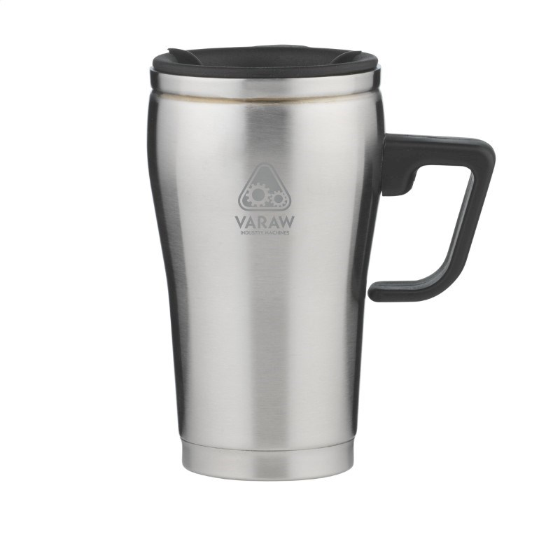 IsoCup thermosbeker