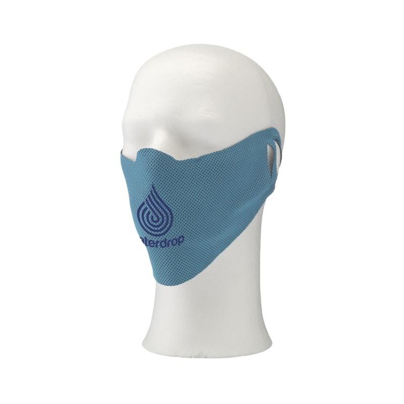 Cool Mask mondkapje