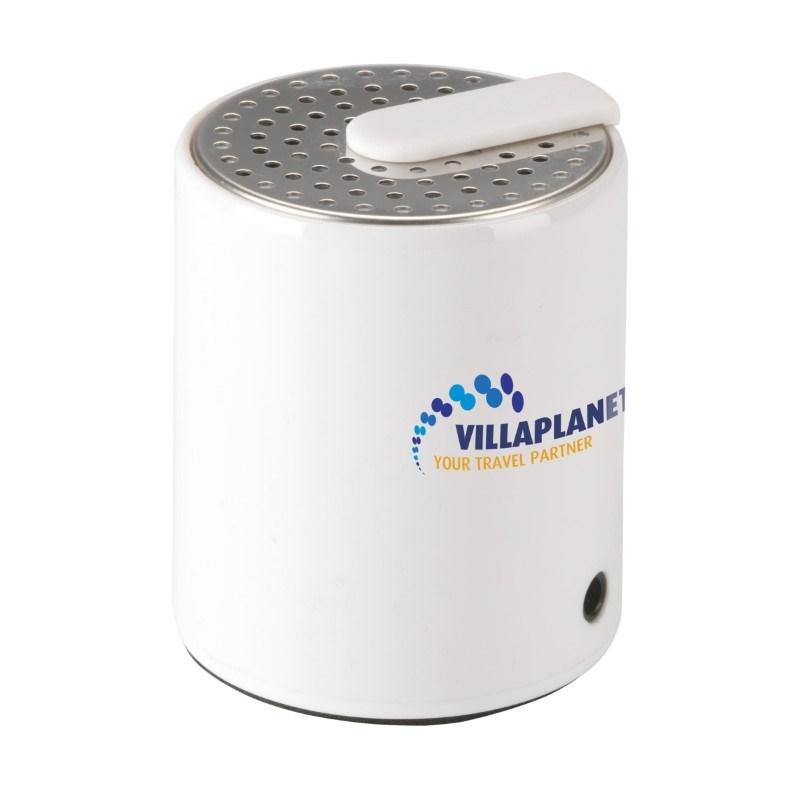 BoomBox Mini Speaker