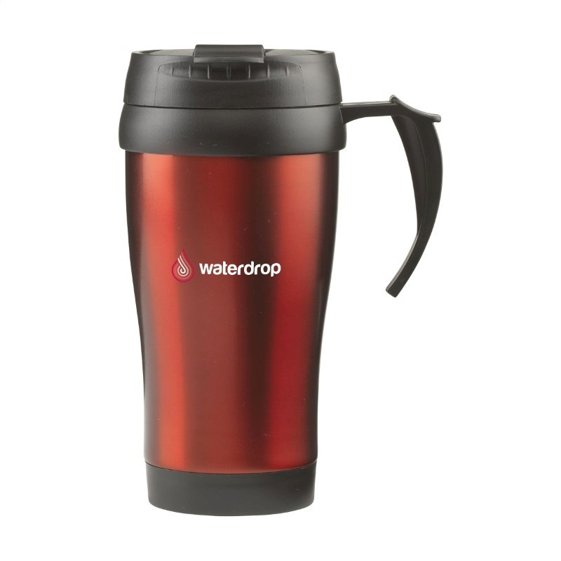 Supreme Cup thermosbeker